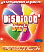 Distinct_Go-0749c