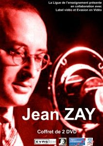 couve-DVD-Jean-Zay1-212x300