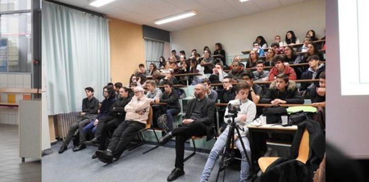Semaine de la laïcité 2017 : bilan et perspectives