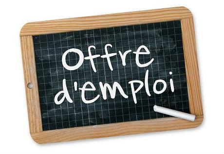 Offre d'emploi – Un(e) médiateur / médiatrice social(e) (H/F)