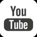 Chaine You Tube Ligue de l'enseignement Sarthe