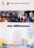 dvd-NosDifferences