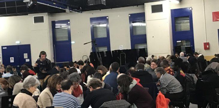 Forum Laïcité / Diversité en vidéo