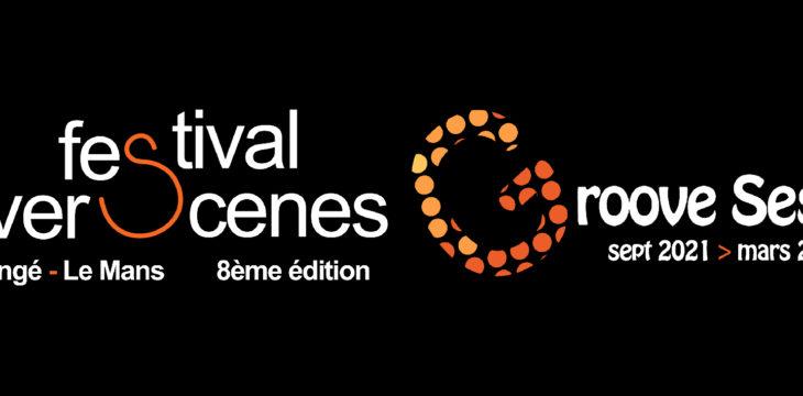 Festival organisé par l'association Diverscènes